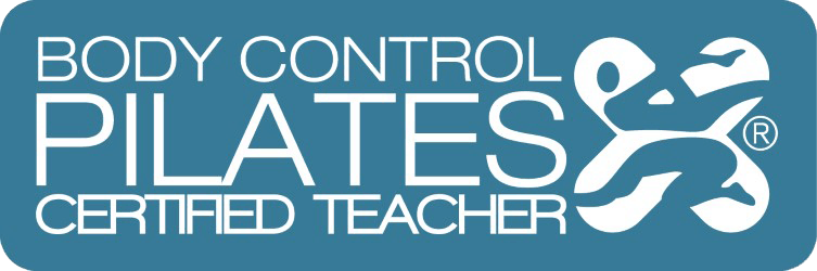 thumbnail_Certified-Teacher_Logo_2